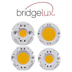 Bridgelux – Vero SE Series