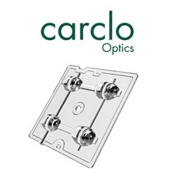 Carclo Optics – 12765