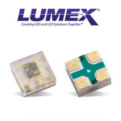 Lumex – SMD-LX0707RGB-TR.jpg