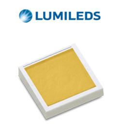 Lumileds – LUXEON CSP HL1