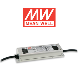 MEAN WELL – XLG-240 Series