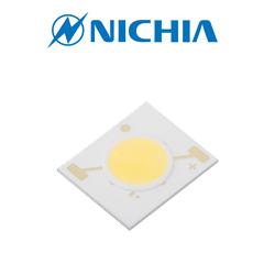 Nichia – NFCWL036B-V3