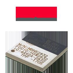 MBN52832 Module
