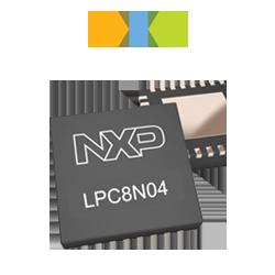 LPC8N04