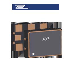AX7 ClearClock