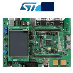 STM32F373