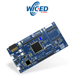 NEB1DX-02 Nebula IoT Development Board