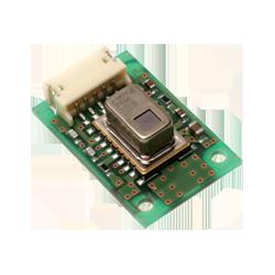 Infrared Array Sensor