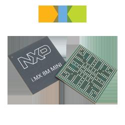 i.MX 8M Mini