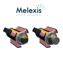 MLX90380