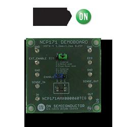 NCP171