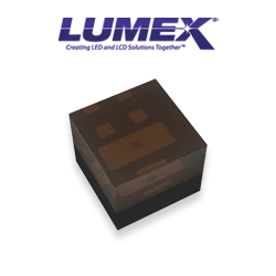 SML-LX0303SIUPGUSB