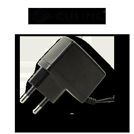 CUI INC Powering Medical Supplies