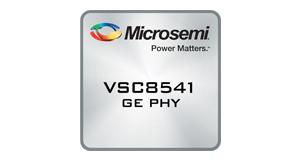 Microsemi | Future Electronics