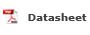 Datasheet:VSC7511