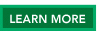 LearnMore: VSC7511
