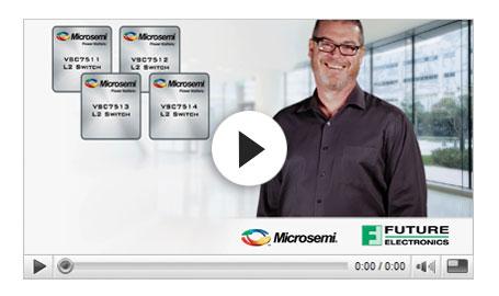 Video_Microsemi
