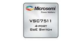 VSC7511