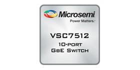 VSC7512