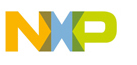 Logo: NXP