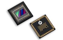 AR0238 Image Sensor