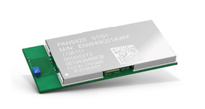 PAN9420