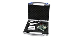 PAN9420 Evaluation Kit