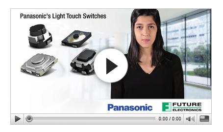 Video_Panasonic