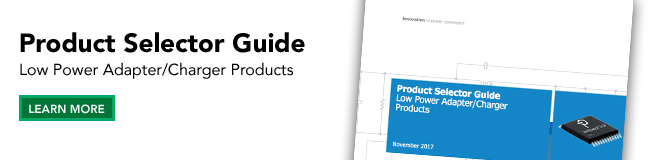 Featured Brochure