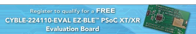 FreeEval_Board
