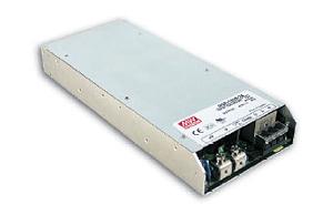 RSP-1000 Series