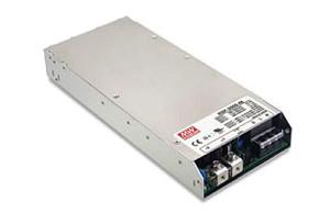 RSP-2000 Series