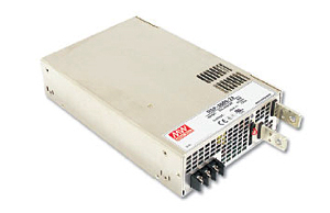 RSP-3000 Series