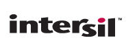 Logo: Intersil